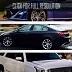 Descriptions Of Different Auto Body Types