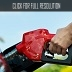 How To Economize Fuel Consumption