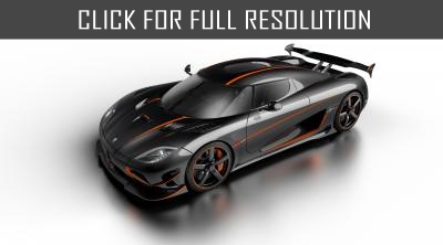agera-rs-record-car