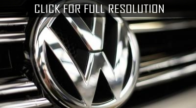 For the first time in fifty years Volkswagen sales surpassed Volvo cars in Sweden