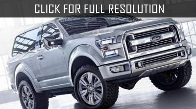 Ford decreases expenses and stops production of several models