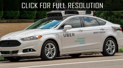 ford-driverless-cars-with-lyft