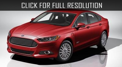 ford-motor-company-in-the-new-year-will-present-its-smart-car