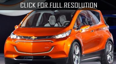 General Motors will be released 20 electric vehicles by 2023