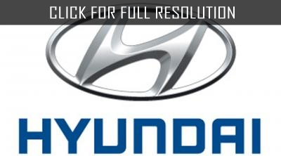 Hyundai company plans to increase volume by 10 percent