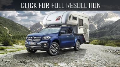 mercedes-benz-x-class-for-camping