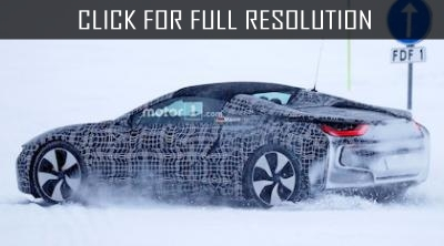 new-bmw-i8-spyder-2017-2018