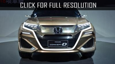 new-cross-coupe-honda-ur-v