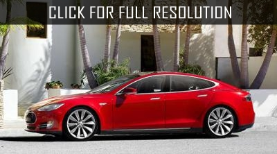 Tesla wants to create a streaming music service