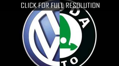 volkswagen-dissatisfied-with-skoda