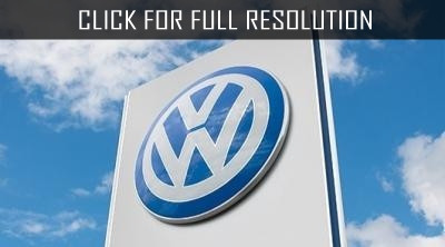 volkswagen-is-preparing-a-budget-line-of-cars-for-the-chinese-market